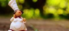 【菊芋レシピまとめ♪】糖尿に嬉しい菊芋を積極的に食べよう!