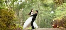 結婚したい独身必見!結婚運がアップする方法4つ