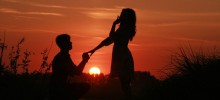 不倫相手と結婚して幸せになれる?不倫結婚で確認しておいた方が良い事4つ